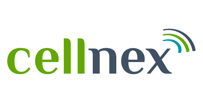 Cellnex Netherlands