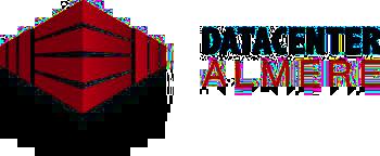 Datacenter Almere