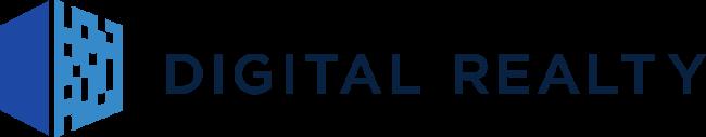 Digital Realty Trust Netherlands