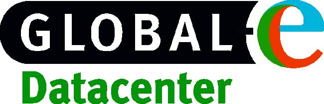 Global-e Datacenter bv