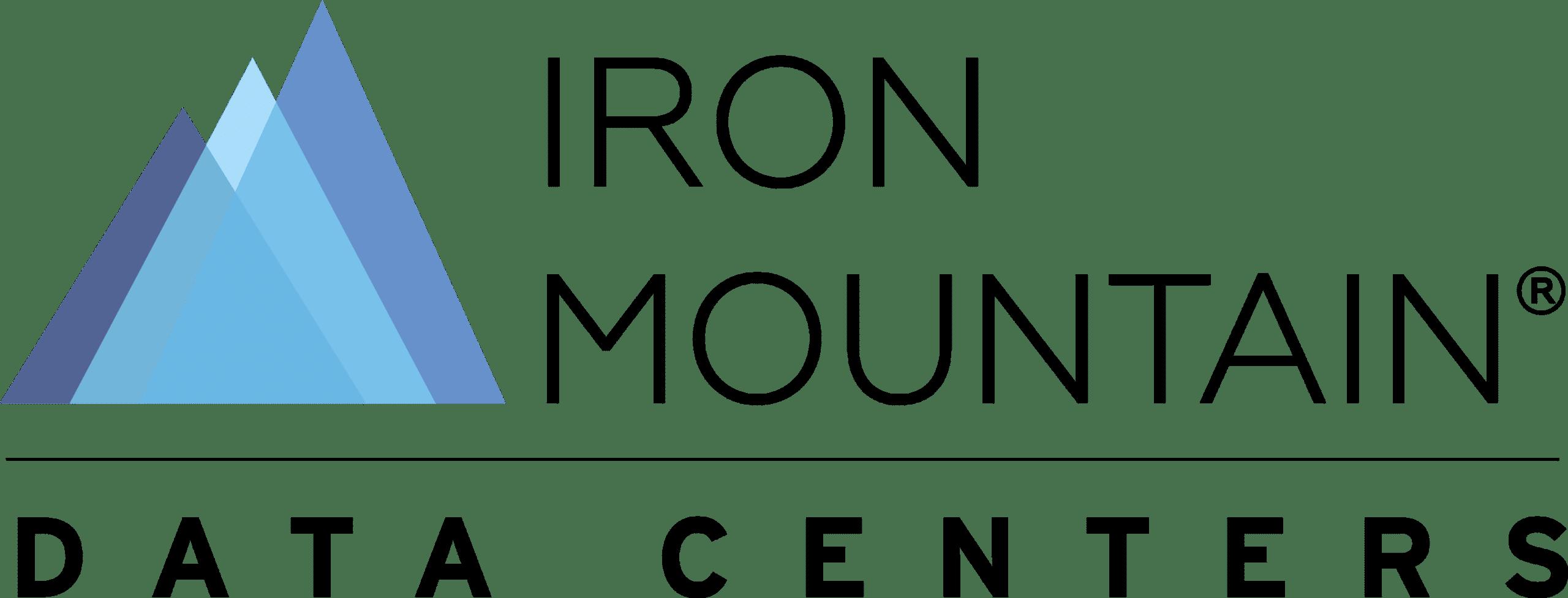 Iron Mountain Data Centers Netherlands