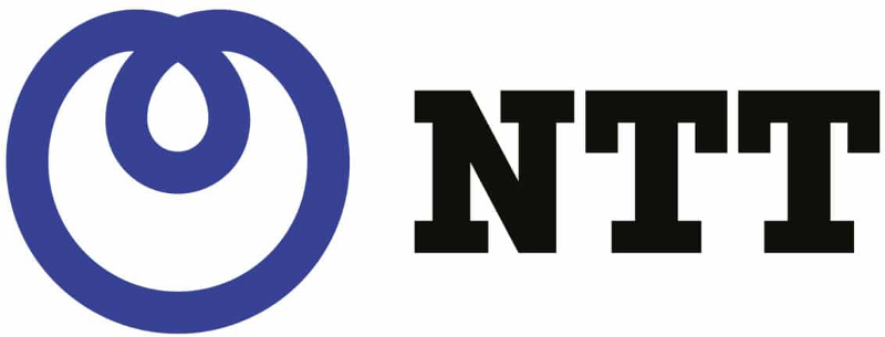 NTT Global Data Centers