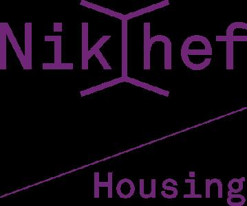 Nikhef Housing