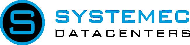 Systemec Datacenters