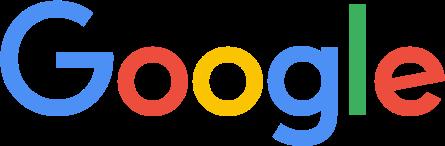Google Denmark