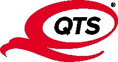 QTS Netherlands