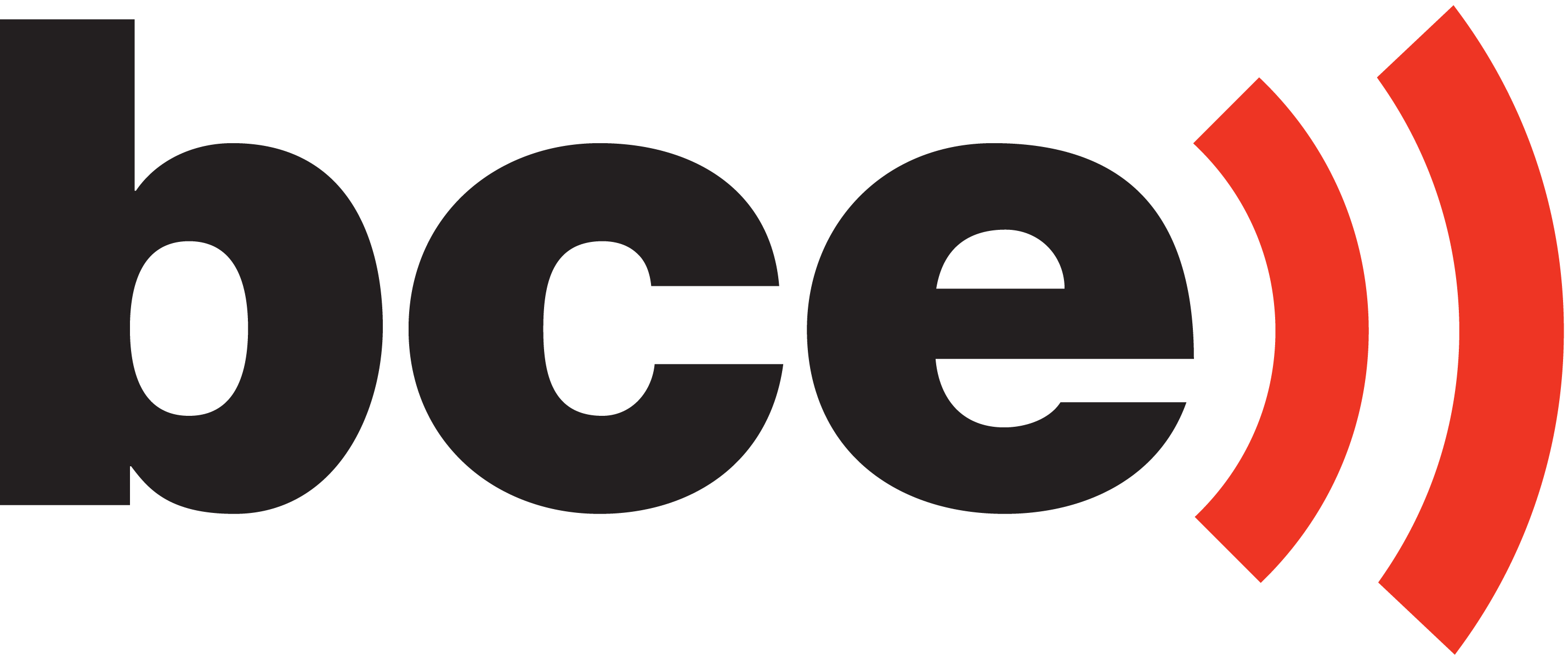 BCE Luxembourg