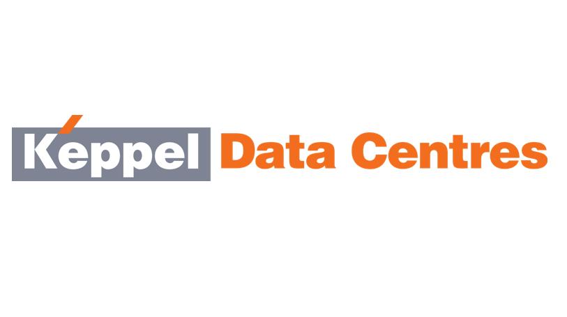 Keppel Data Centres Netherlands