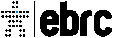 EBRC Luxembourg