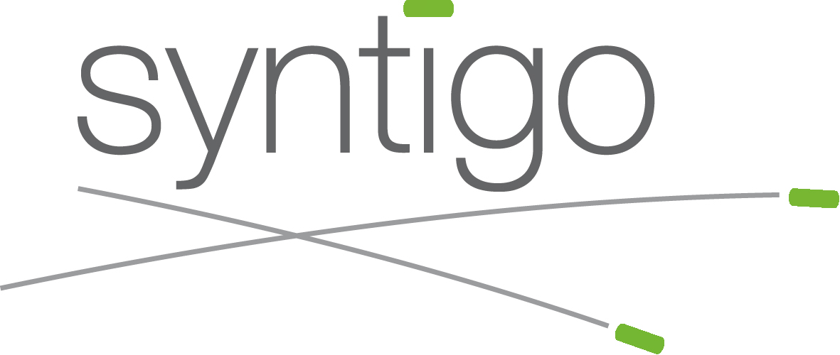 Syntigo data centre