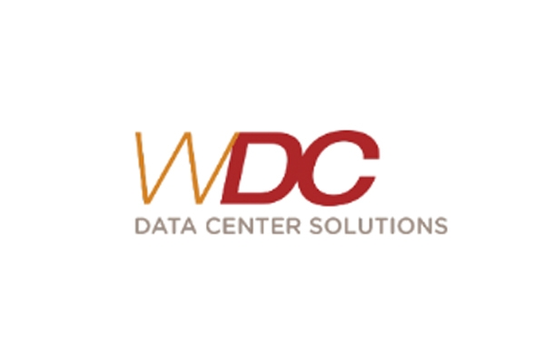 WDC Data Center Solutions