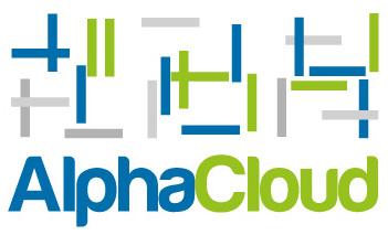AlphaCloud