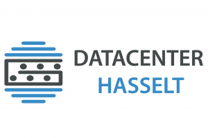 Datacenter Hasselt
