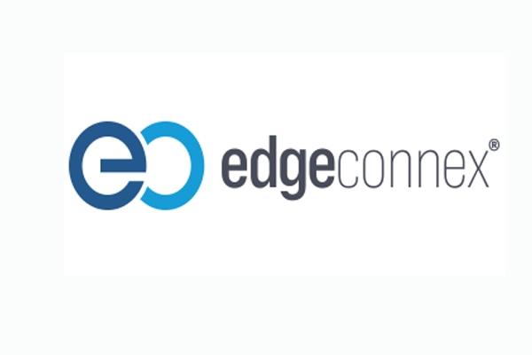 EdgeConnex Global
