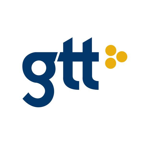 GTT Belgium