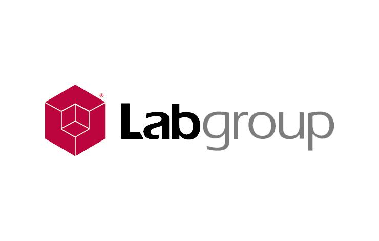 Lab Group