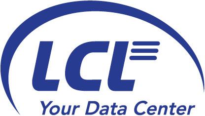 LCL Belgium
