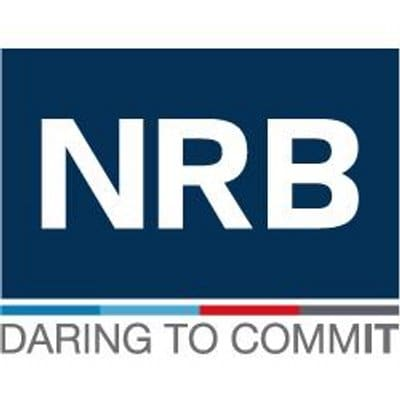 NRB Belgium