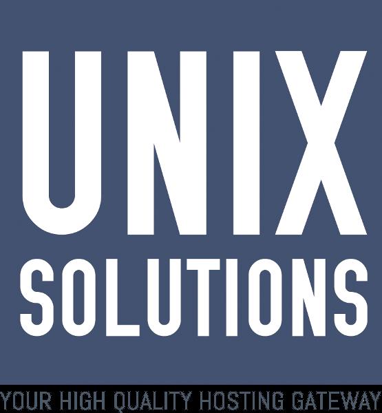 Unix-Solutions  Belgium