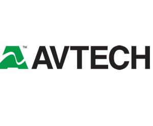 AVTECH Software