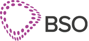 BSO Network