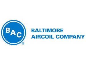 Baltimore Aircoil
