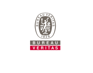 Bureau Veritas Primary Integration (BVPI)