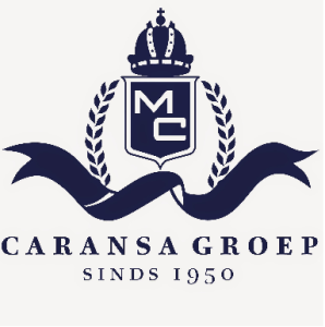 Caransa Groep