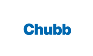 Chubb Fire Security