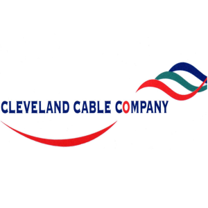 Cleveland Cable