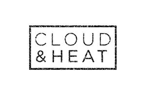 Cloud & Heat Technologies