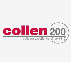 Collen Construction