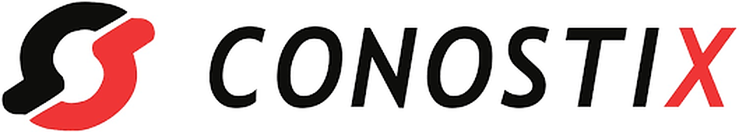 Conostix
