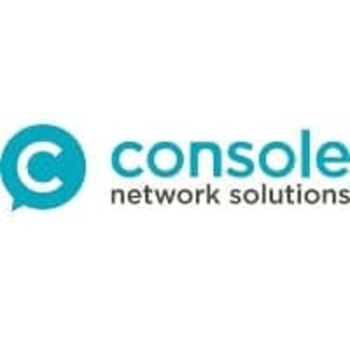 Console Network Solutions