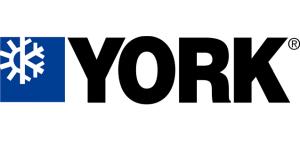Coolmark York