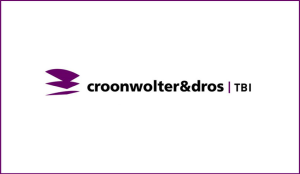 Croon, Wolter & Dros