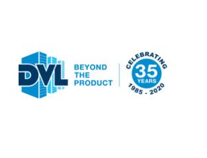 DVL Group, Inc