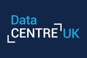 DataCentre UK