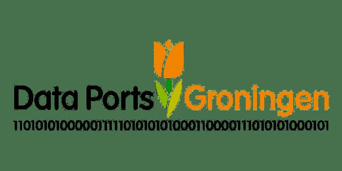 DataPort Groningen
