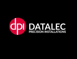 Datalec Precision Installations