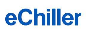 E-chiller