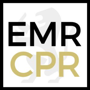 EMR CPR Enterprise IT Solutions