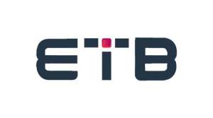 ETB Technologies