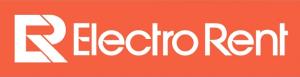 Electro Rent Europe