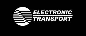 Electronic Transport