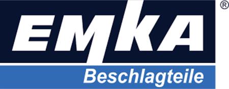 Emka Benelux