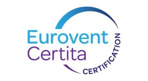 Eurovent Certita Certification