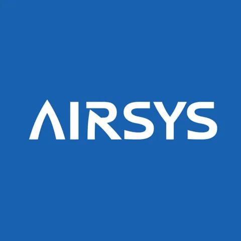 AIR-SYS