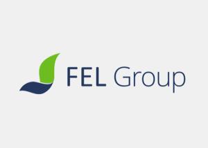 FEL Group