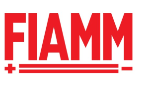 FIAMM Energy Technology S.p.A